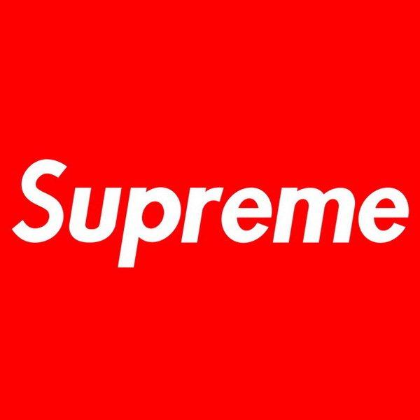 e6b60a6d631d Bape vs. Supreme  Which Brand is Better